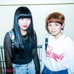 20140831 HEAVY POP Vol18 三周年スペシャル-144