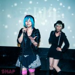 20140831 HEAVY POP Vol18 三周年スペシャル-49