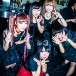20140831 HEAVY POP Vol18 三周年スペシャル-231