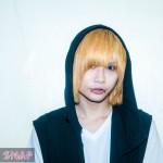 20140831 HEAVY POP Vol18 三周年スペシャル-149