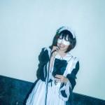 20140831 HEAVY POP Vol18 三周年スペシャル-56