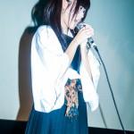 20140831 HEAVY POP Vol18 三周年スペシャル-166