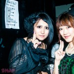 20140831 HEAVY POP Vol18 三周年スペシャル-127