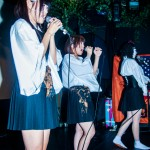20140831 HEAVY POP Vol18 三周年スペシャル-163