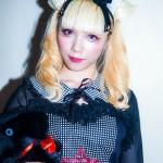 20140831 HEAVY POP Vol18 三周年スペシャル-155