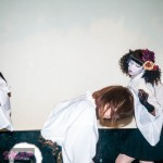 20140831 HEAVY POP Vol18 三周年スペシャル-157