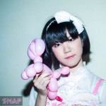 20140831 HEAVY POP Vol18 三周年スペシャル-117