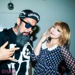 20140831 HEAVY POP Vol18 三周年スペシャル-29
