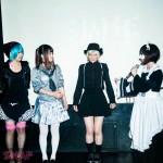 20140831 HEAVY POP Vol18 三周年スペシャル-58