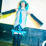 20140831 HEAVY POP Vol18 三周年スペシャル-110