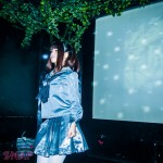 20140831 HEAVY POP Vol18 三周年スペシャル-39