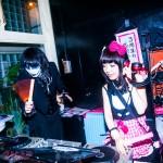 20140831 HEAVY POP Vol18 三周年スペシャル-33