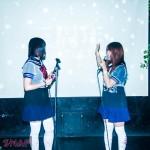 20140831 HEAVY POP Vol18 三周年スペシャル-24