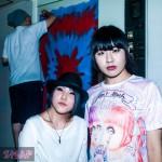 20140831 HEAVY POP Vol18 三周年スペシャル-124