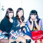 20140831 HEAVY POP Vol18 三周年スペシャル-95