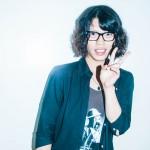 20140831 HEAVY POP Vol18 三周年スペシャル-222
