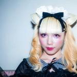 20140831 HEAVY POP Vol18 三周年スペシャル-154