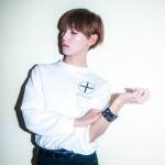 20140831 HEAVY POP Vol18 三周年スペシャル-198
