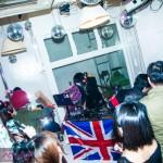 20140831 HEAVY POP Vol18 三周年スペシャル-142