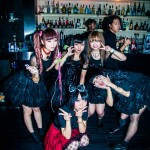 20140831 HEAVY POP Vol18 三周年スペシャル-230