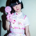 20140831 HEAVY POP Vol18 三周年スペシャル-118