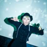 20140831 HEAVY POP Vol18 三周年スペシャル-35