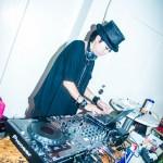 20140831 HEAVY POP Vol18 三周年スペシャル-188