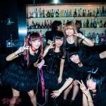 20140831 HEAVY POP Vol18 三周年スペシャル-229