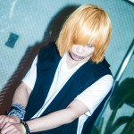 20140831 HEAVY POP Vol18 三周年スペシャル-87