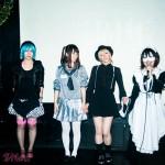 20140831 HEAVY POP Vol18 三周年スペシャル-59