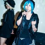 20140831 HEAVY POP Vol18 三周年スペシャル-50