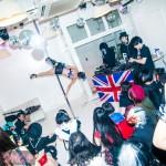 20140831 HEAVY POP Vol18 三周年スペシャル-177