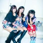 20140831 HEAVY POP Vol18 三周年スペシャル-96