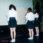 20140831 HEAVY POP Vol18 三周年スペシャル-167