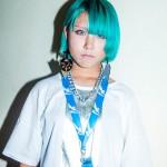 20140831 HEAVY POP Vol18 三周年スペシャル-219