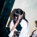 20140831 HEAVY POP Vol18 三周年スペシャル-158