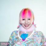 20140831 HEAVY POP Vol18 三周年スペシャル-169