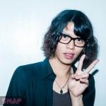 20140831 HEAVY POP Vol18 三周年スペシャル-221