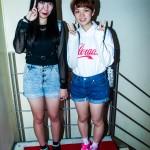 20140831 HEAVY POP Vol18 三周年スペシャル-146