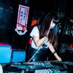 20140831 HEAVY POP Vol18 三周年スペシャル-93