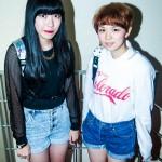 20140831 HEAVY POP Vol18 三周年スペシャル-145