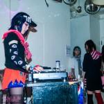 20140831 HEAVY POP Vol18 三周年スペシャル-16