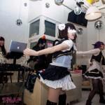 2014.10-5へびぽ19 ハロウィン-35