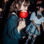 2014.10-5へびぽ19 ハロウィン-90