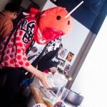 2014.10-5へびぽ19 ハロウィン-27