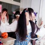 2014.10-5へびぽ19 ハロウィン-64