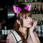 140923へびぽ番外編 たこ焼き食べ放題スペシャル-15