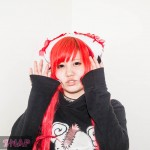 2014.10-5へびぽ19 ハロウィン-187