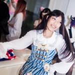 2014.10-5へびぽ19 ハロウィン-63