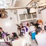 2014.10-5ハロウィンへびぽ-194